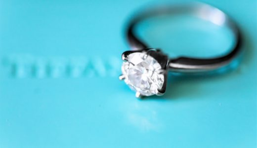 損している!ビゴライブのお得なダイヤ購入法【33%安く購入可能】